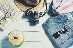 summer, travel, vacation-2880261.jpg